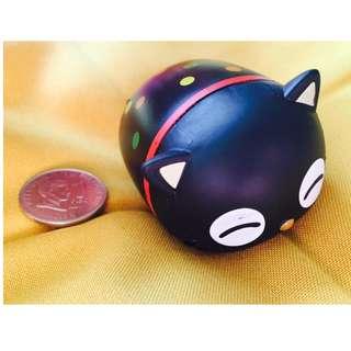 Sanrio Chococat Head
