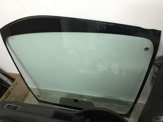 HONDA JAZZ GK5 FRONT WINDSCREEN