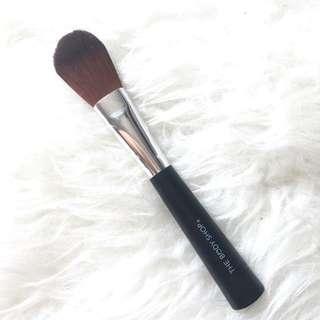 The Body Shop Blush Brush