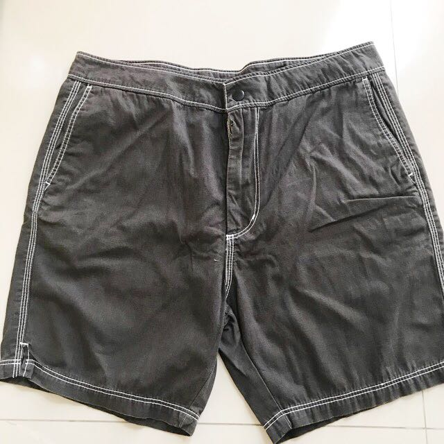 💕 H&M pants 100% original