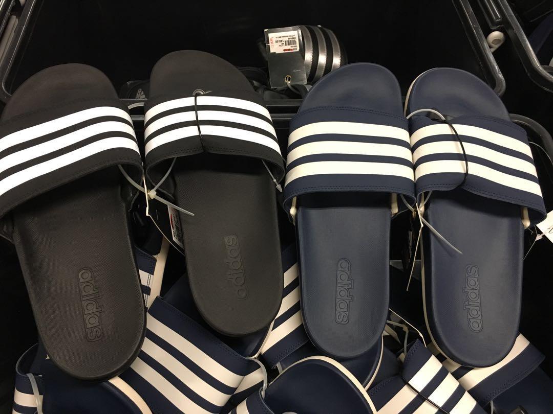 Adidas CF Adillete