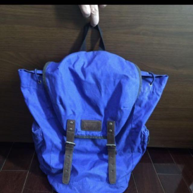 AE 後背包