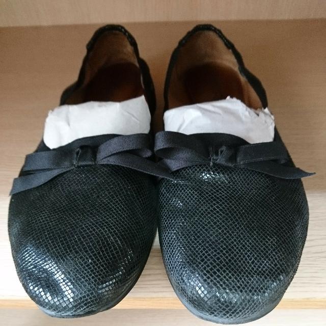 ALL BLACK 便鞋👟