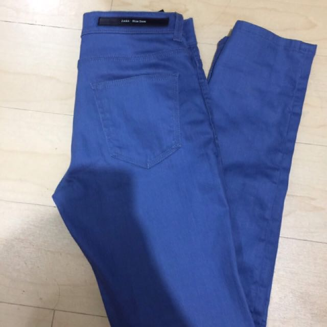 AUTHENTIC ZARA PANTS
