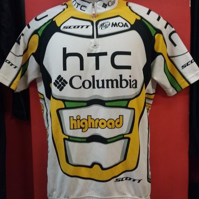 d7737d13b Cycling jersey basikal