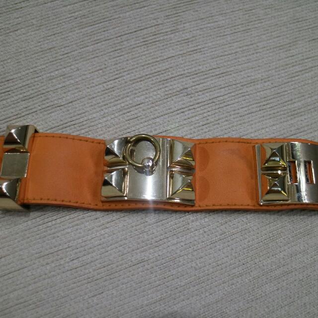 Gelang Hermes Premium Quality