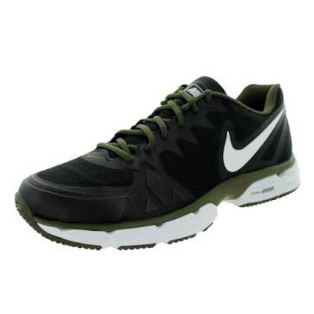 new product 54da9 9731b ... Nike Dual Fusion Tr 6, Men s Fashion, Footwear on Carousell ...