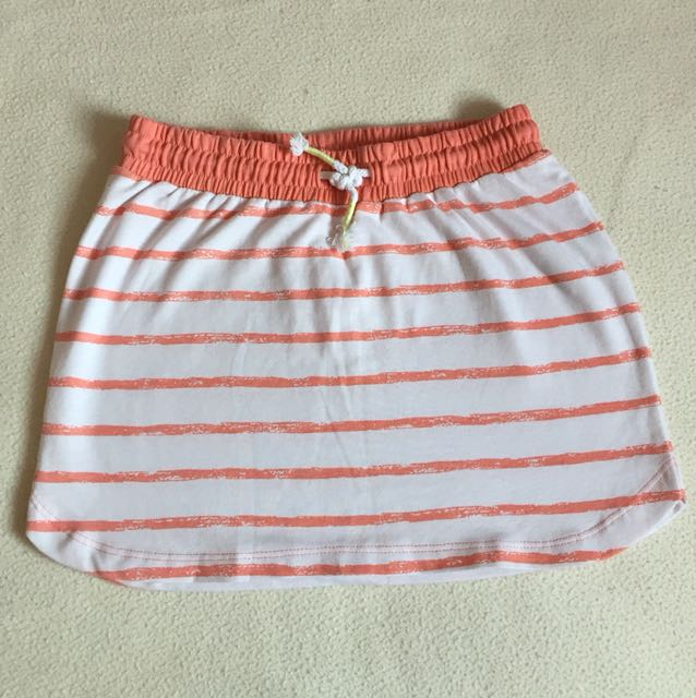 Pre❤️Girl Skirts 9-10 Yrs old