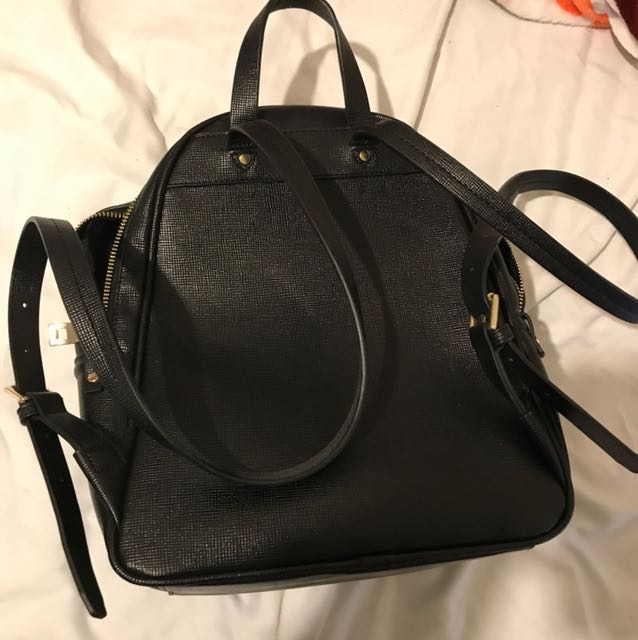 PRICE DROP| aldo backpack $25