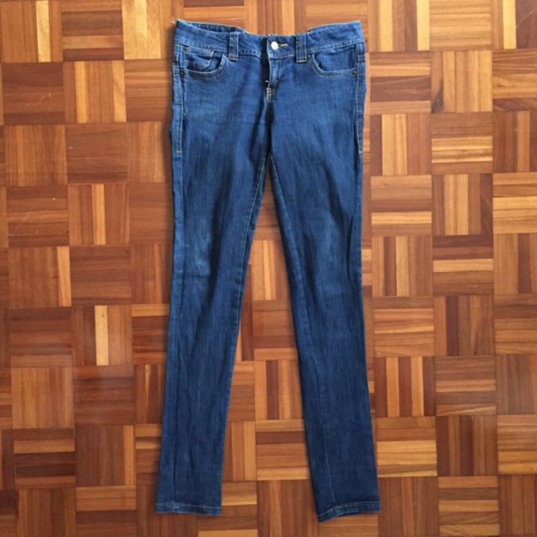 skinny jeans #15off