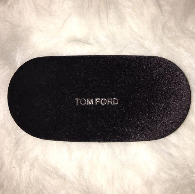 TOM FORD SUNGLASSES ✨