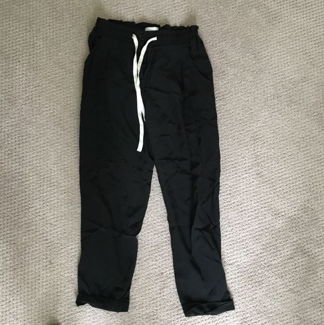 wilfred dress pants