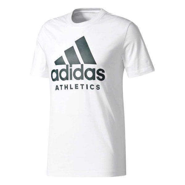 BoardLooking On For T White Adidas ShirtBulletin Wtb Athletics bvgYf7y6
