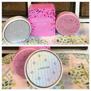 BB Cushion Compact Holder