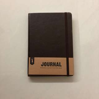 BN - Typo Notebook