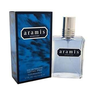 Aramis: Adventurer Edition (100ml)