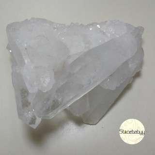 水晶簇 風水擺設