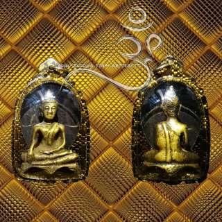 Roop Lor Phra Buddha