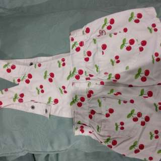 Preloved baby sets