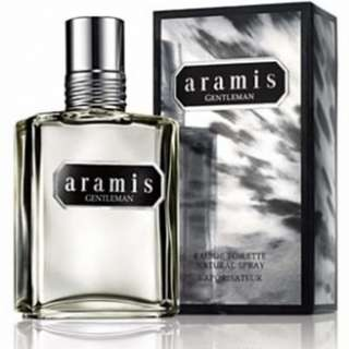 Aramis: Gentleman Edition (100ml)