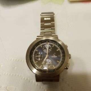 Citizen經典手表