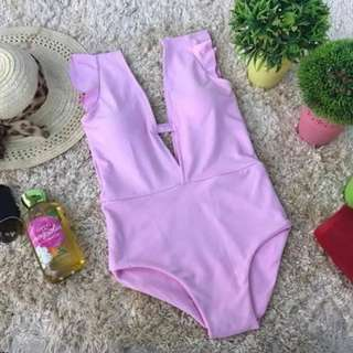 Kristine swim wear