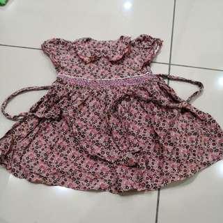 Kid Dress(1t)