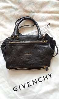 Givenchy Pandora handbag (Small size)