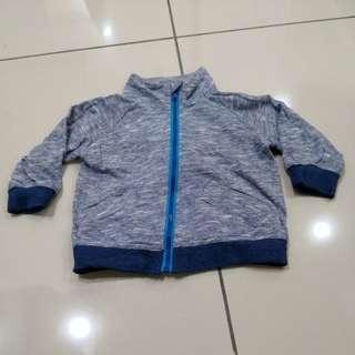 Baby Sweater (12-18m)