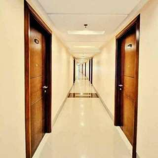 Rent to own Araneta Center Cubao(Luxury Condo)