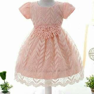 BABY DRESS 😍