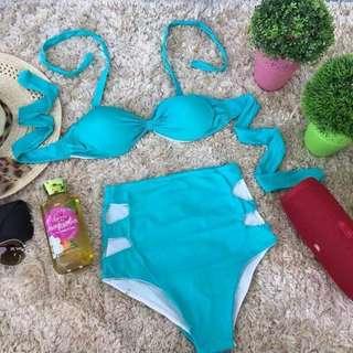 BELLA swim wear