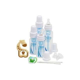 Dr Browns Infant Gift Set
