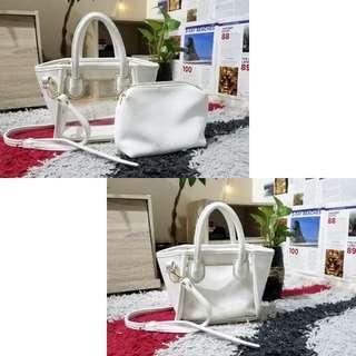 Sling Bag Women /Preloved