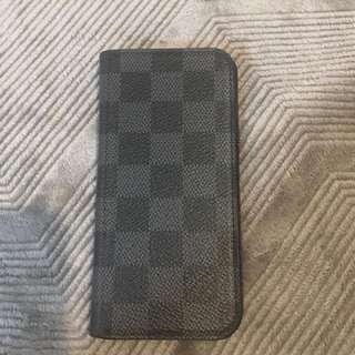 Lv ip7 case