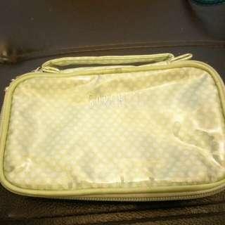 BORCHESE化妆袋