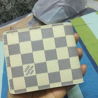 🌹Lv wallet 🌹