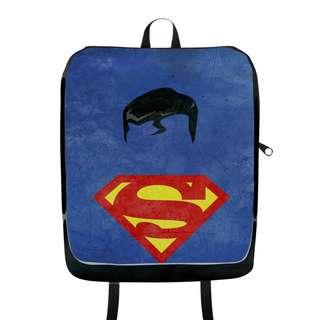 Backpack & Flap Designs