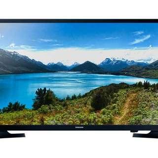 Samsung 32 inch SMART TV UA4303