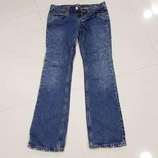 Levi's Jeans 599