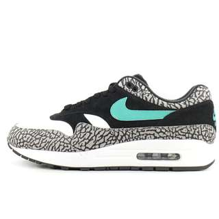 AIR MAX 1 PREMIUM RETRO (ELEPHANT)