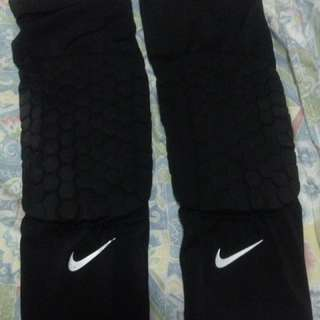 Knee Pad / Legsleeves