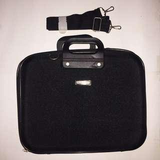 [REPRICE] POLO HUNTER Laptop Bag