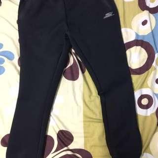[Reduced]Skechers Pants - M size unisex