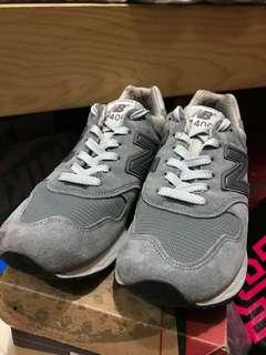 New balance m1400 nb m990 996 574 Nike supreme