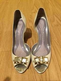 Anya Hindmarch 高踭鞋,39碼