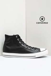 Converse 157468C Chuck Taylor All Star ORIGINAL