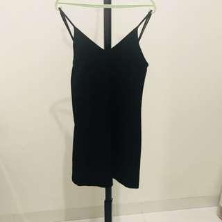 COTTON ON : Little Black Dress
