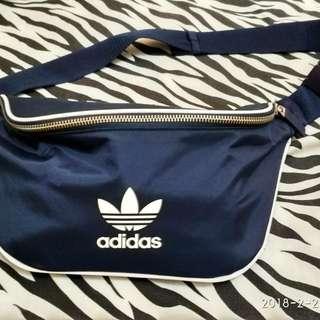 Adidas bumbag original