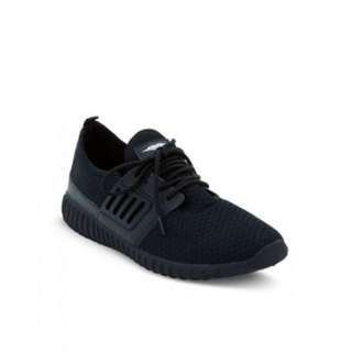 Sepatu Kelvin (Sophieparis)
